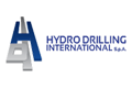 HYDRO DRILLING INTERNATIONAL